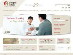 Are you looking for the best commercial bank in Florida online to have their own business bank accounts? If yes, then you have a better option called Regent Bank. http://regentbank.blogspot.in/2014/09/regent-bank-best-online-business-bank.html