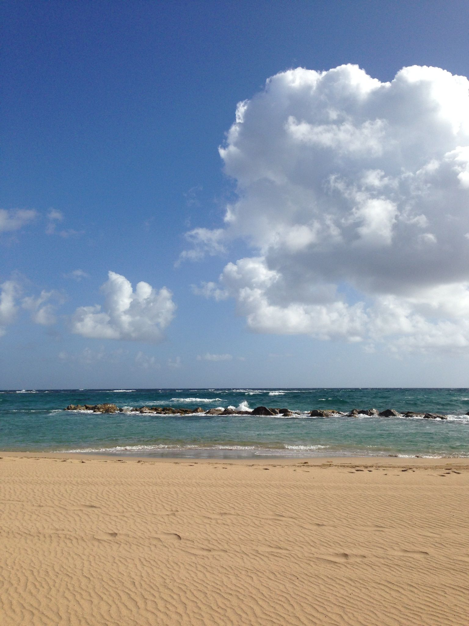 St Kitts Nevis With Images Favorite Places St Kitts And
