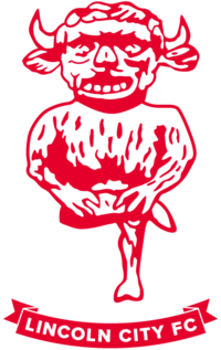 Pin On Club Logo S Shirts