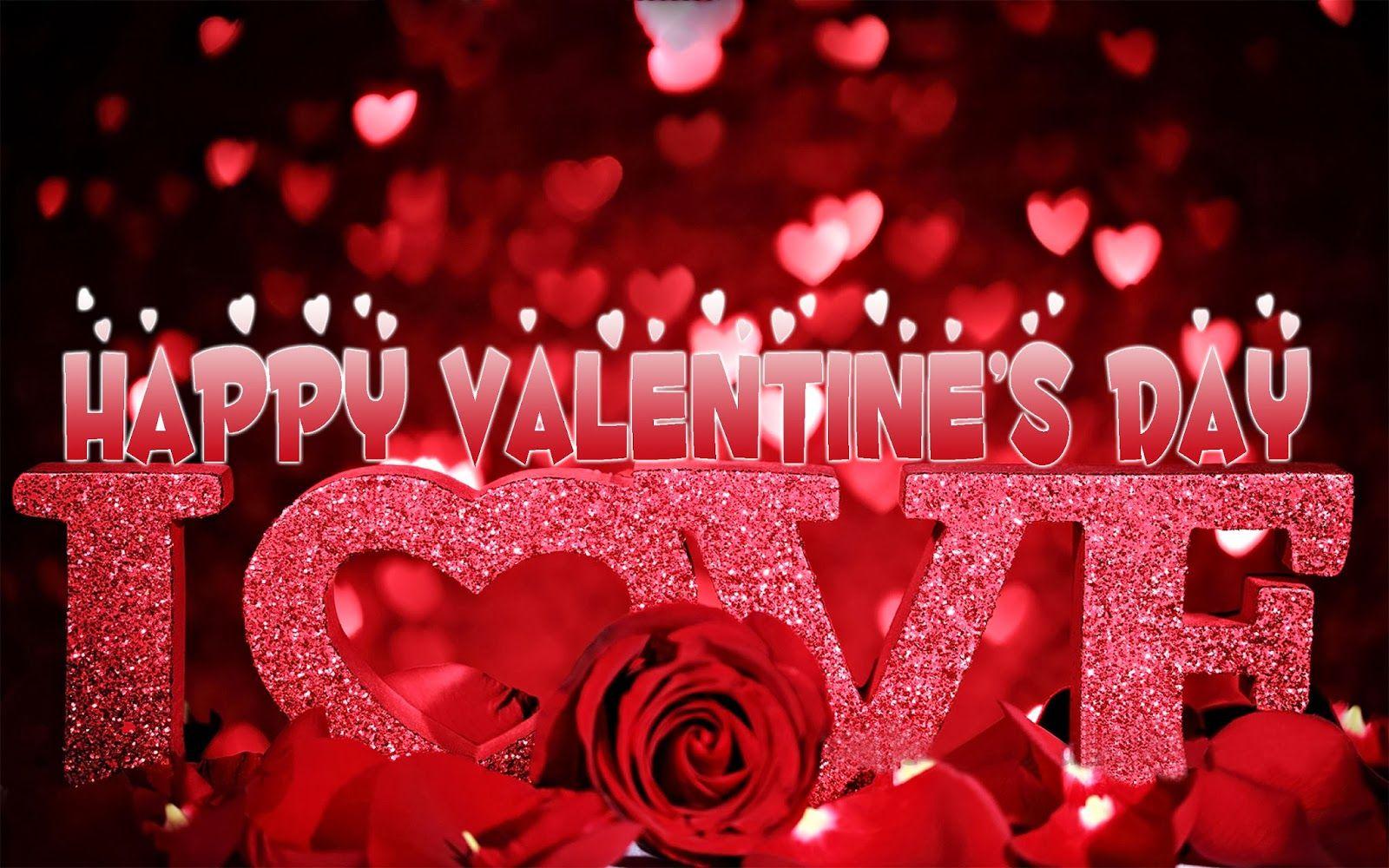 Beautiful Wallpaper Love Valentine Day - 4aa56c0e0a49cfc7b706ab22aca4117d  Photograph_902498.jpg