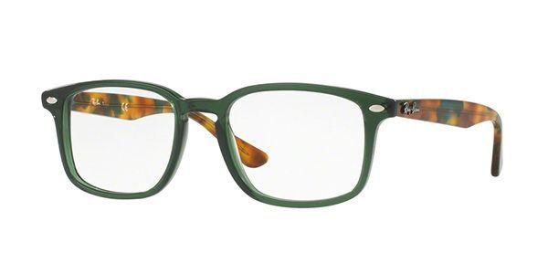 5e71915e7ee Ray-Ban RX5353 5630 Eyeglasses https   tumblr.com ZOe66d2OlSiuf ...