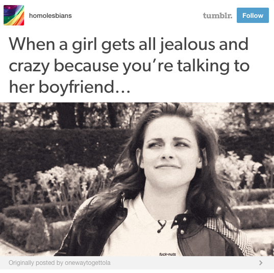 Not logical Pregnant lesbian captions