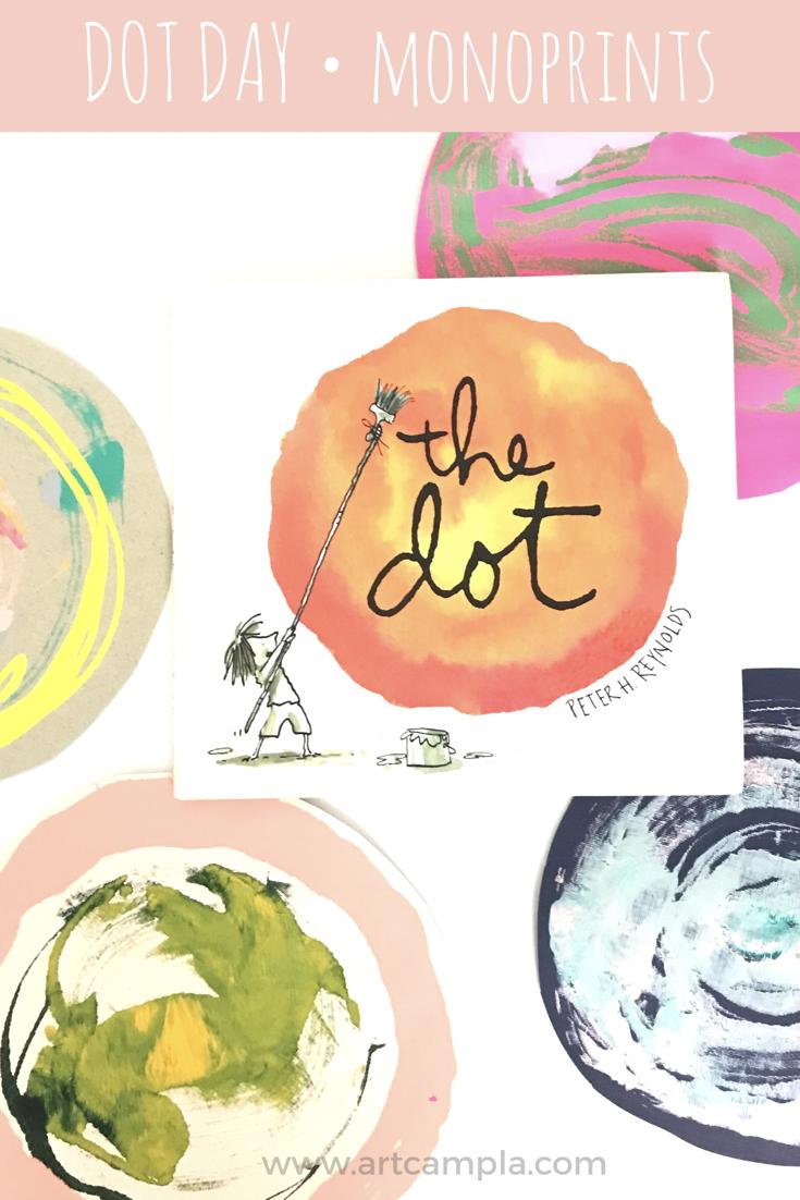 Tinfoil Monoprints #dotdayartprojects Tinfoil Monoprints | Printmaking projects | abstract prints | DOT DAY ART | elementary art lessons | k-8 art class #dotdayartprojects Tinfoil Monoprints #dotdayartprojects Tinfoil Monoprints | Printmaking projects | abstract prints | DOT DAY ART | elementary art lessons | k-8 art class #dotdayartprojects