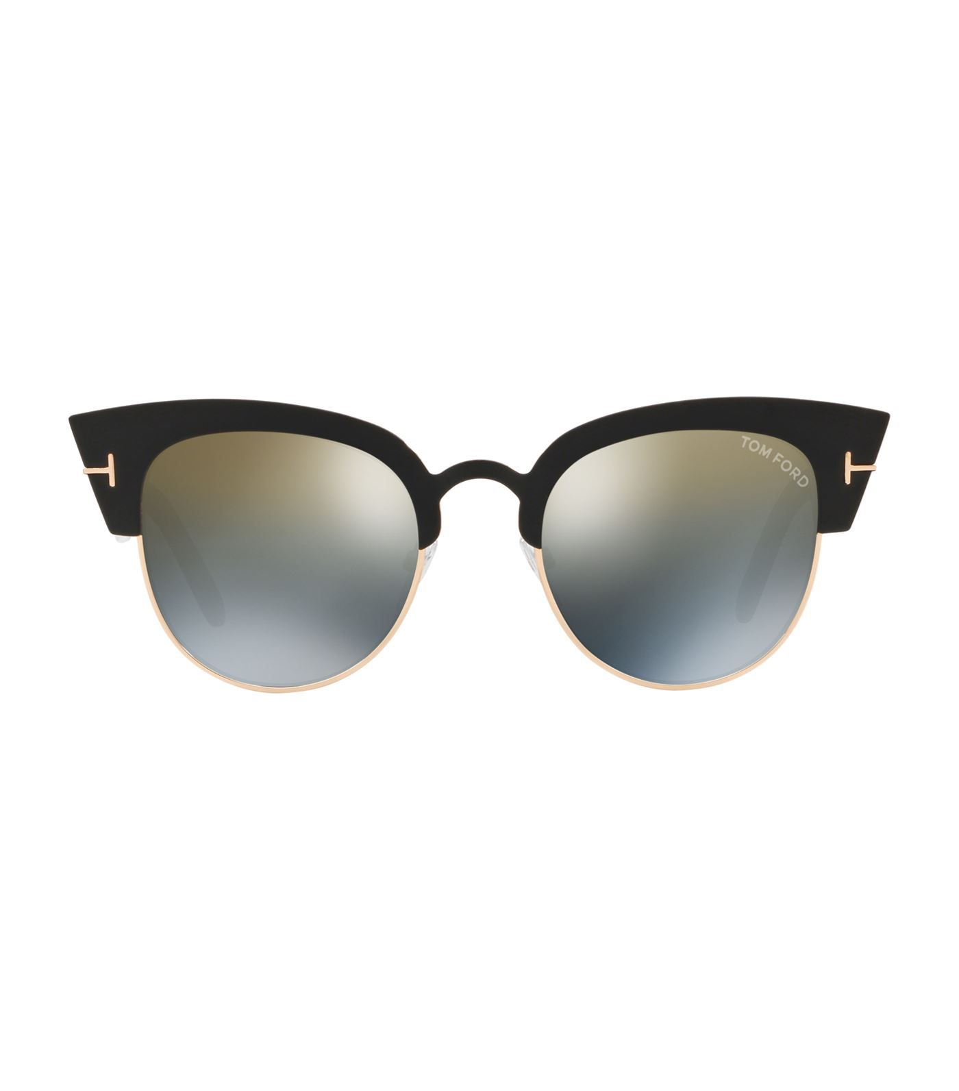 2019Items For Poly Retro In Sunglasses 0ZNwPX8nOk