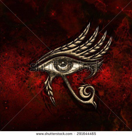 Horus Eye Wallpaper Buscar Con Google Aum Mantra Eyes Wallpaper Lion Sculpture