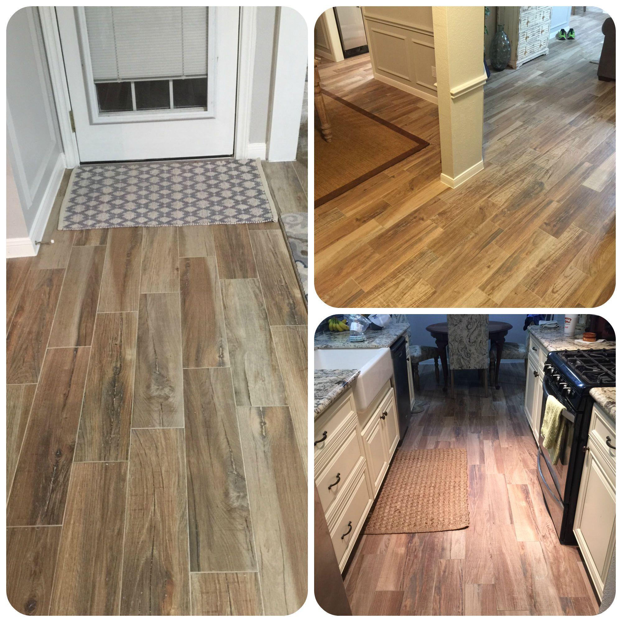 Tahoe Ocre Flooring Stoversliquidation