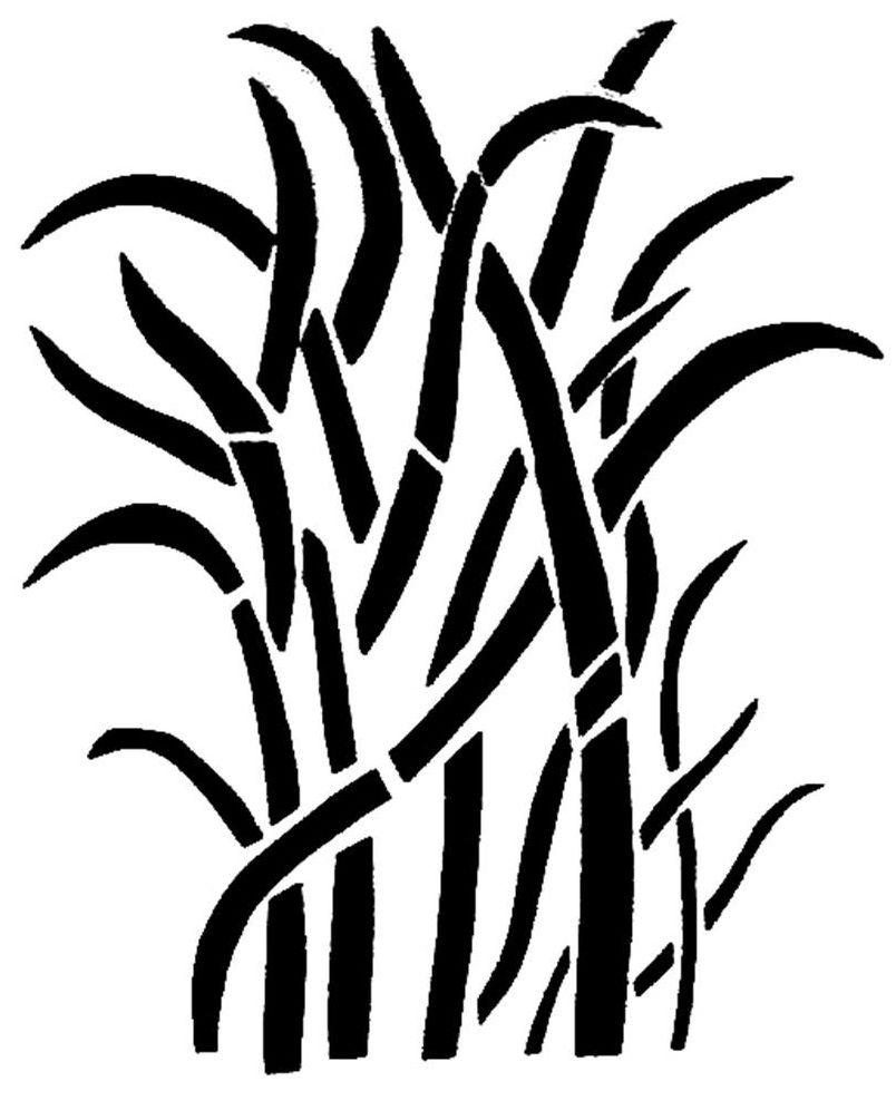 Bstencilb bdesignb due to high demand this bstencilb bstencilb bdesign amipublicfo Choice Image