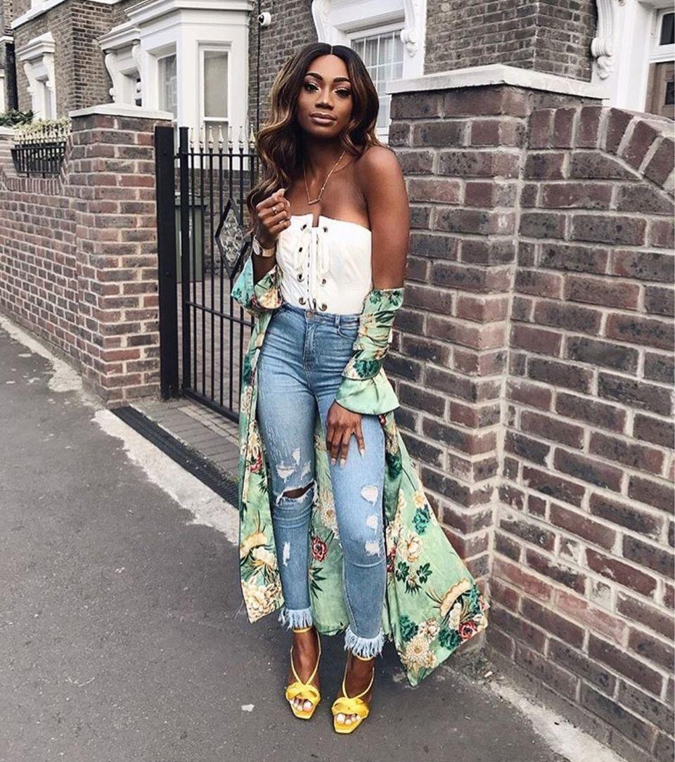 Best Boho Dress Ideas For Coachella Outfits 2018 Pinterest Coachella Dress Ideas And Boho