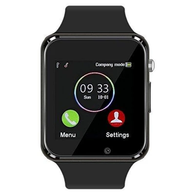 Smart Watches Guy Jewels Smart Watch Android Smart Watch Smart Watch Brands