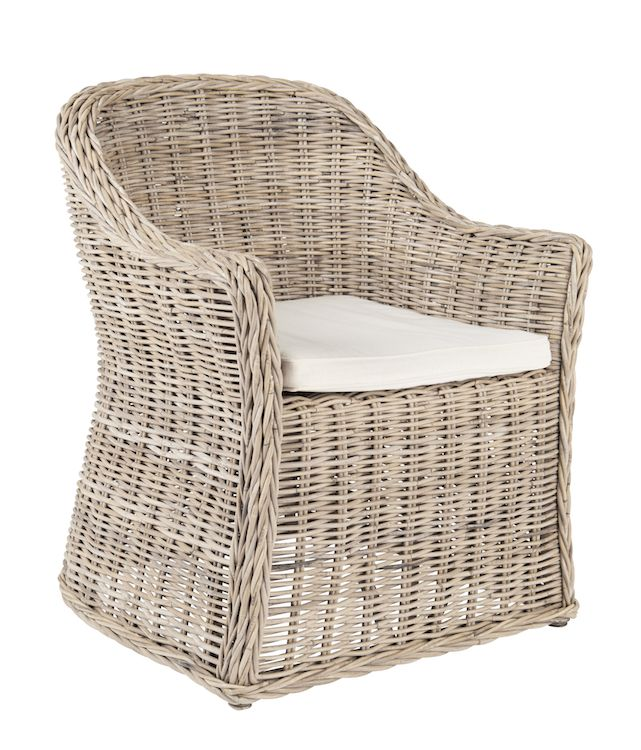 Palmer Chair Furniture Pinterest Occasional chairs and Seat