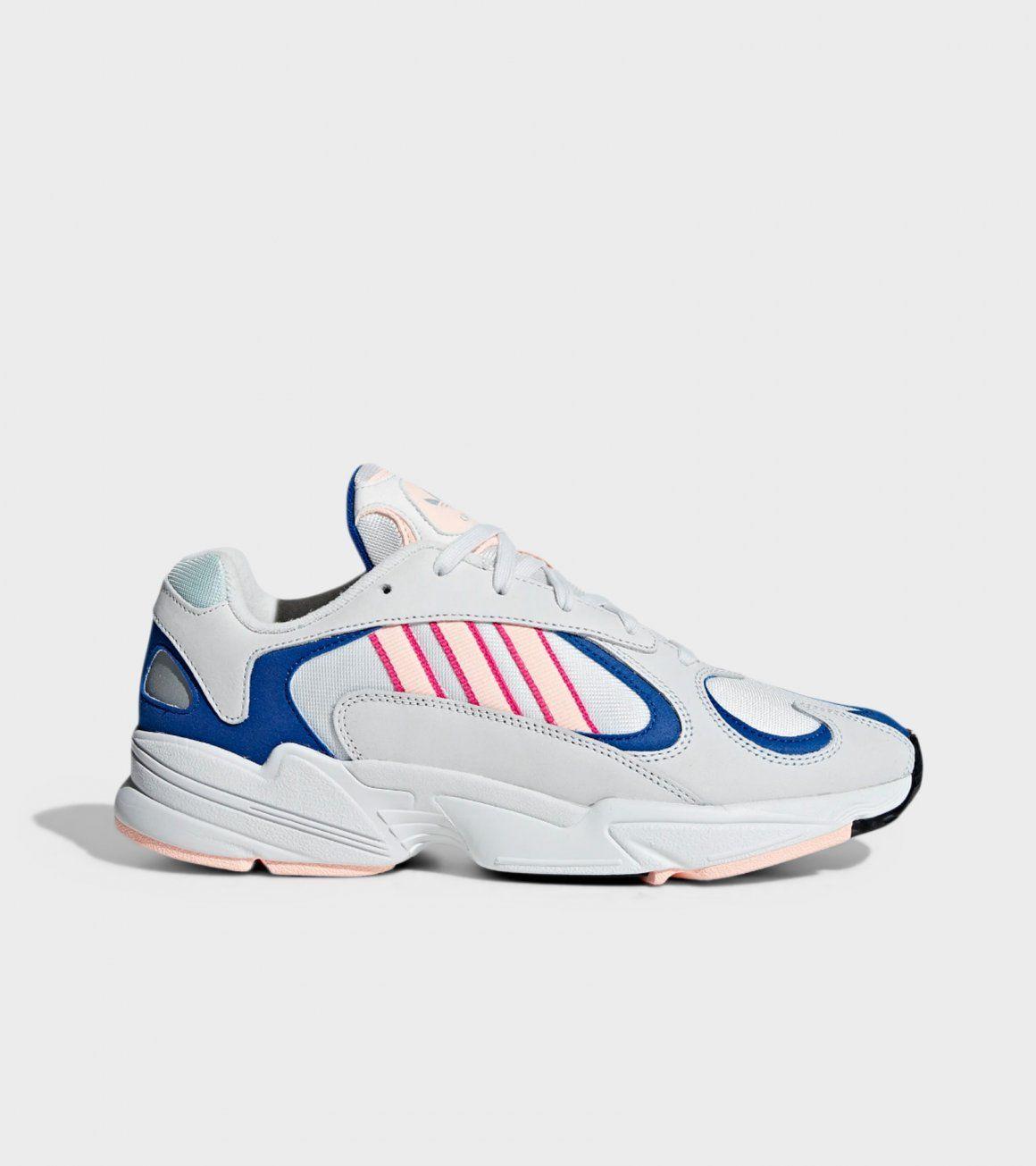 footlocker yung 1 Shop Clothing \u0026 Shoes