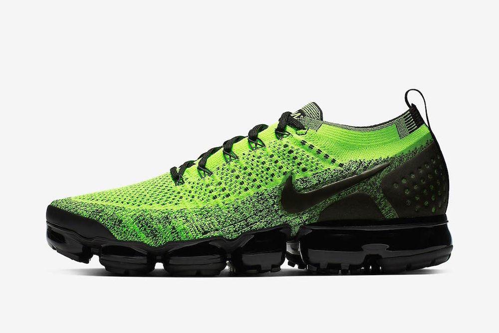 ac8023cfa76 Nike Air VaporMax 2 nadchodzą w wersji