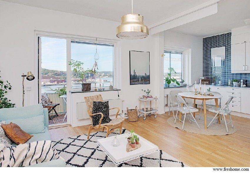 sollte eine mehrfachverglasung doppelt oder dreifach sein interior design ideas home decor. Black Bedroom Furniture Sets. Home Design Ideas
