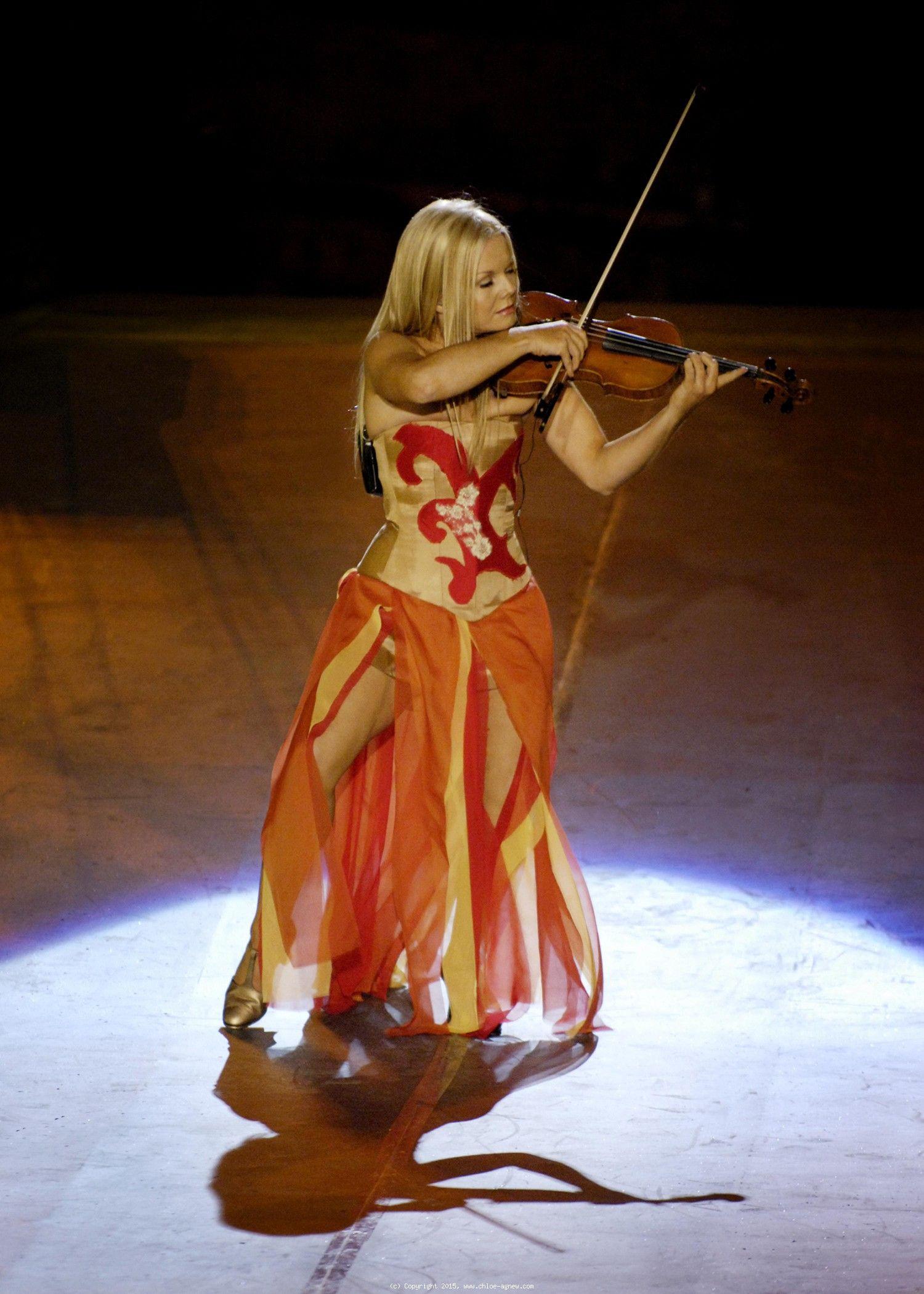 Celtic Woman Tour Memphis