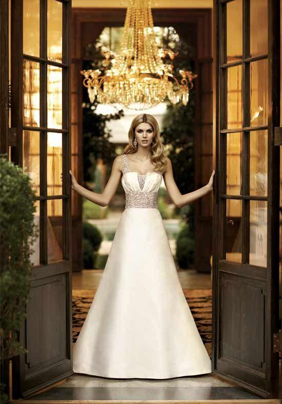 Spectacular Badgley Mischka Bridal Wedding Dresses Reference For Wedding Decoration