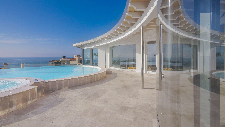 Cala Ratjada, Verkauf 140m² Reihenhaus zum Verkauf mit 4