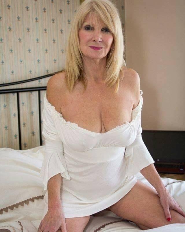 Montserrat oliver naked