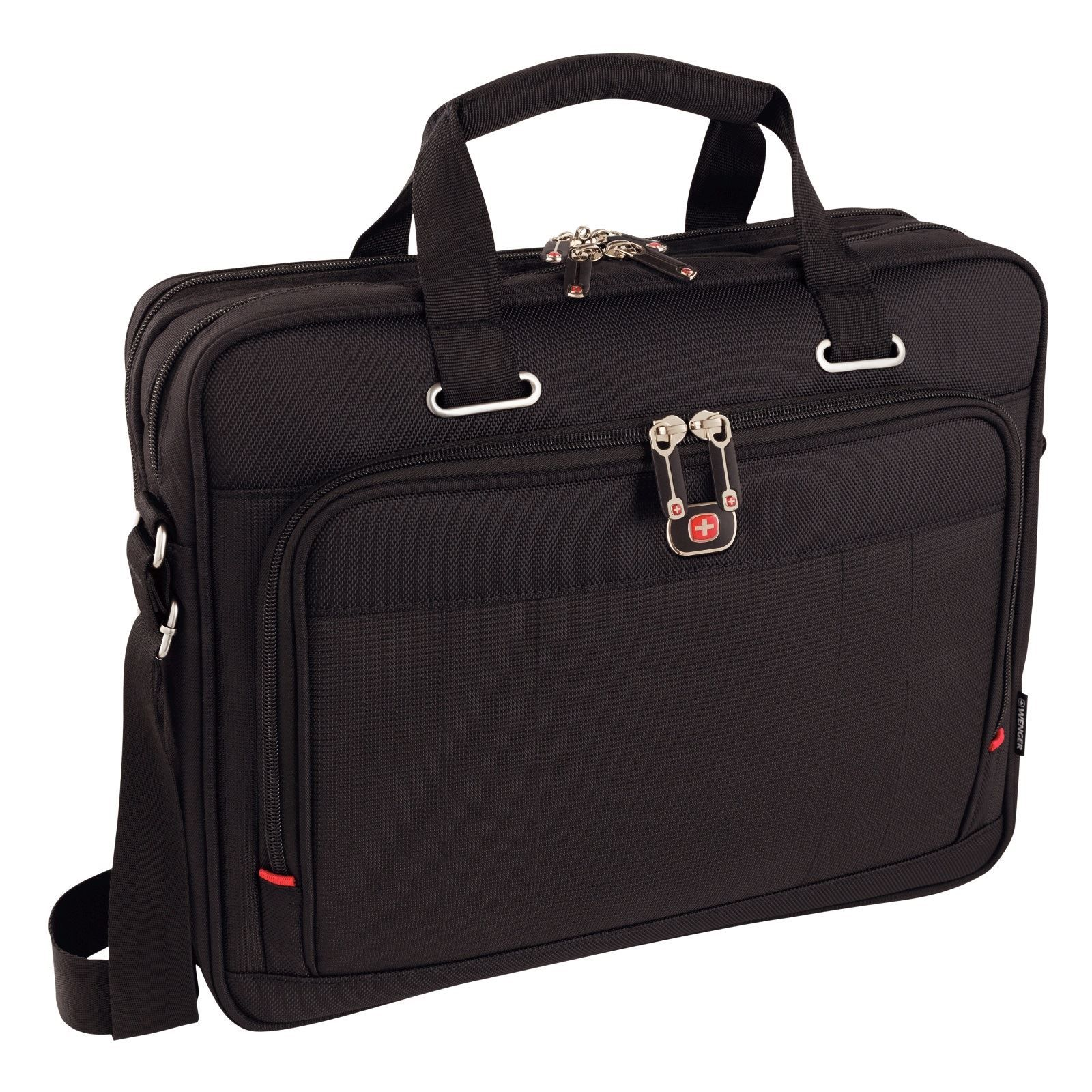 Wenger Laptop Sleeve 15 6
