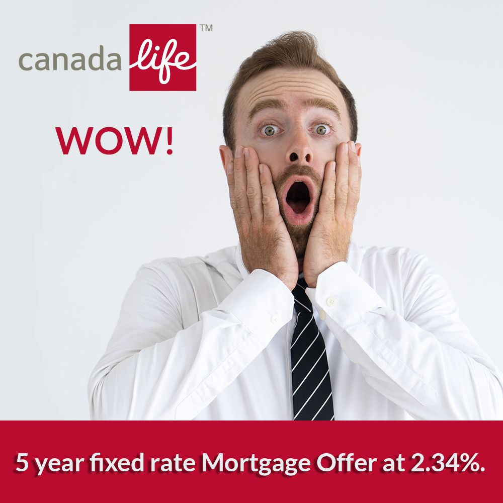 Limited Time Amazing Rates Hello Everyone I Hope You And Your Families Are All Well And Safe I Wante In 2020 Business Pins Fixed Rate Mortgage Business