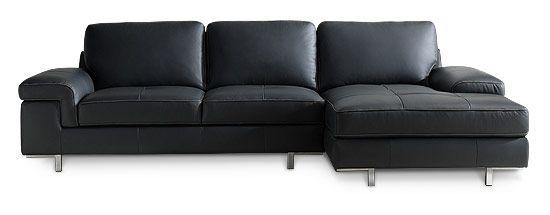 Nick Scali Furniture Store Fyshwick Nick Scali