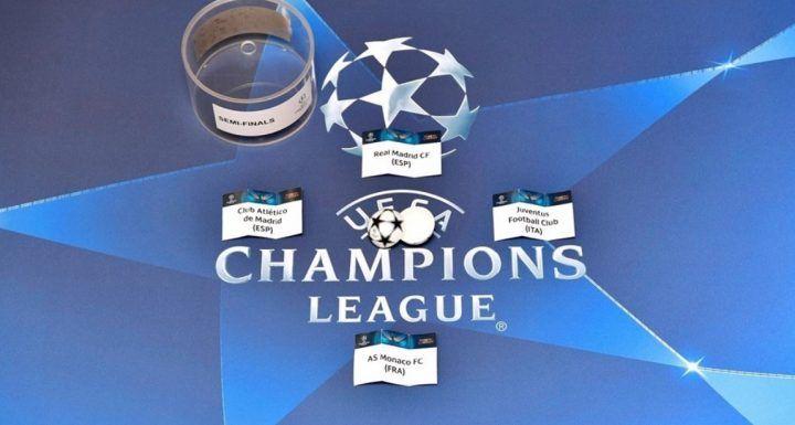 Image Result For Vivo Manchester United Vs Psg Stream En Vivo Stream Final Full Match
