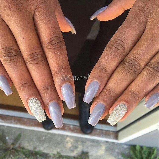 #nails #nails2inspire #nailsinspiration #nailsaddict #nailswag #nailstagram #nailstyle #nailpolish #nailart #nailpassion #nailporn #naildesign #nailcare #nailsofinstagram #nailsoftheday #instagram #instanails #nailsgoals #goals #classy #dope #onfleek #woman #lady #selfie #repost #color #new #style #sparkle