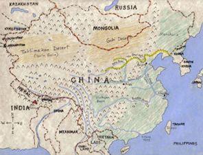 Free china map project httpellenjmchenryhomeschool free china map project httpellenjmchenryhomeschool freedownloadshistory gameschinamapp gumiabroncs Gallery