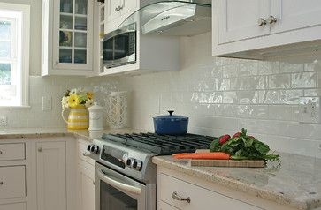 nautical kitchen accessories | 11