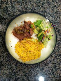 DIY Mamas: Savory {Melt in your mouth} Crockpot Pork