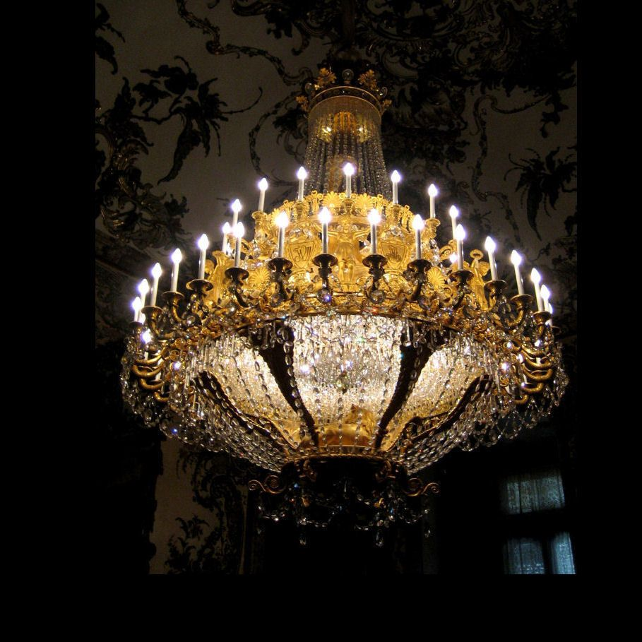 Chandiliers Get The Best Price Of Chandeliers At Com
