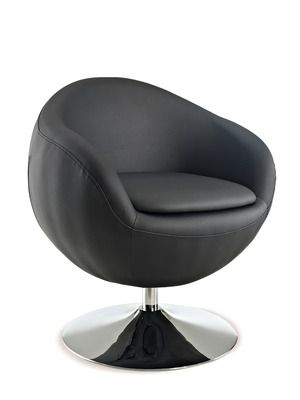 Rudolph Chair By Pearl River Modern NY