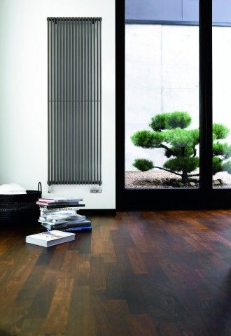 zehnder kleo - el radiator compl. klv-060-10 designer living room, Attraktive mobel
