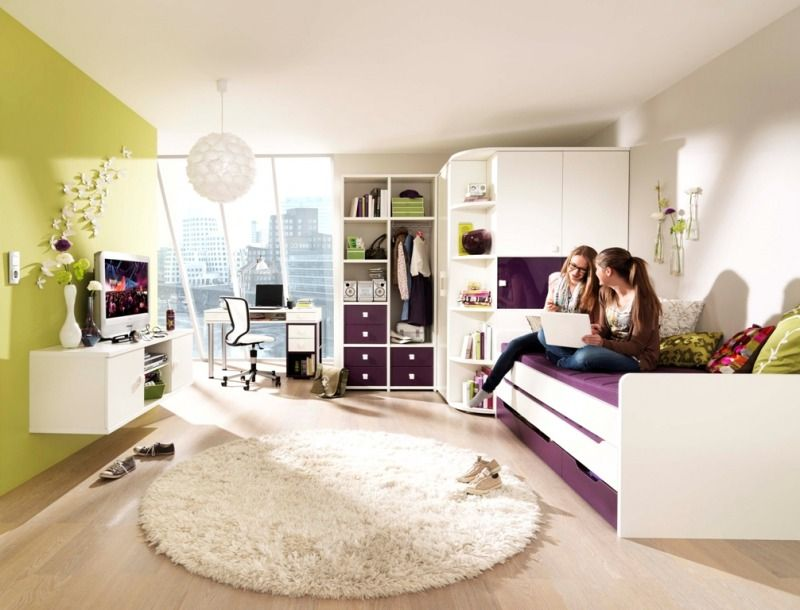 jugend m dchenzimmer ikea. Black Bedroom Furniture Sets. Home Design Ideas