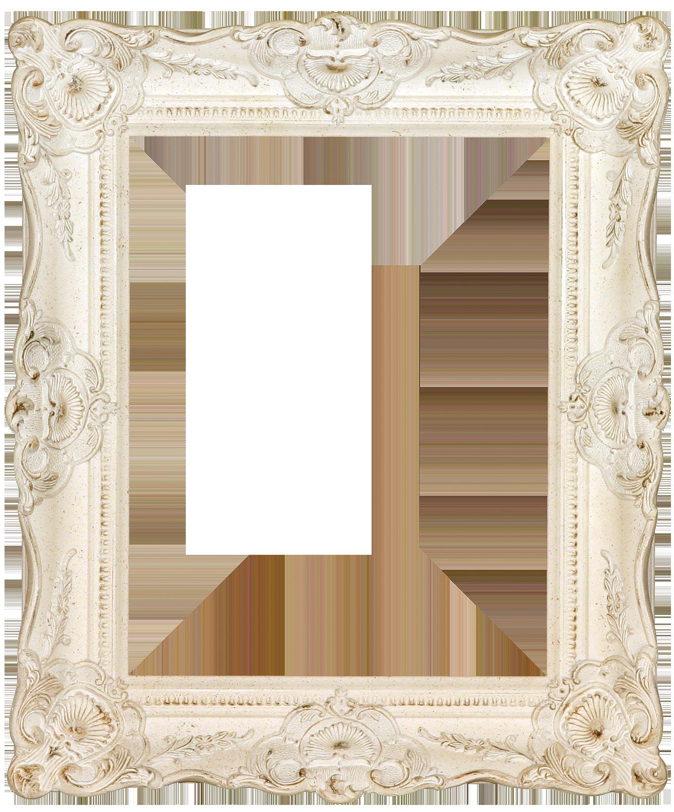 511 Zoom Png 1335 1607 Www Kendallhartcraft Com Readymade Frame
