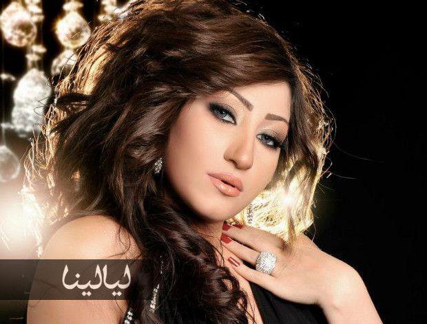 صورة المغنية بوسي الشعبية من غرفة نومها والجمهور يعترض Hair Styles Beauty Dreadlocks