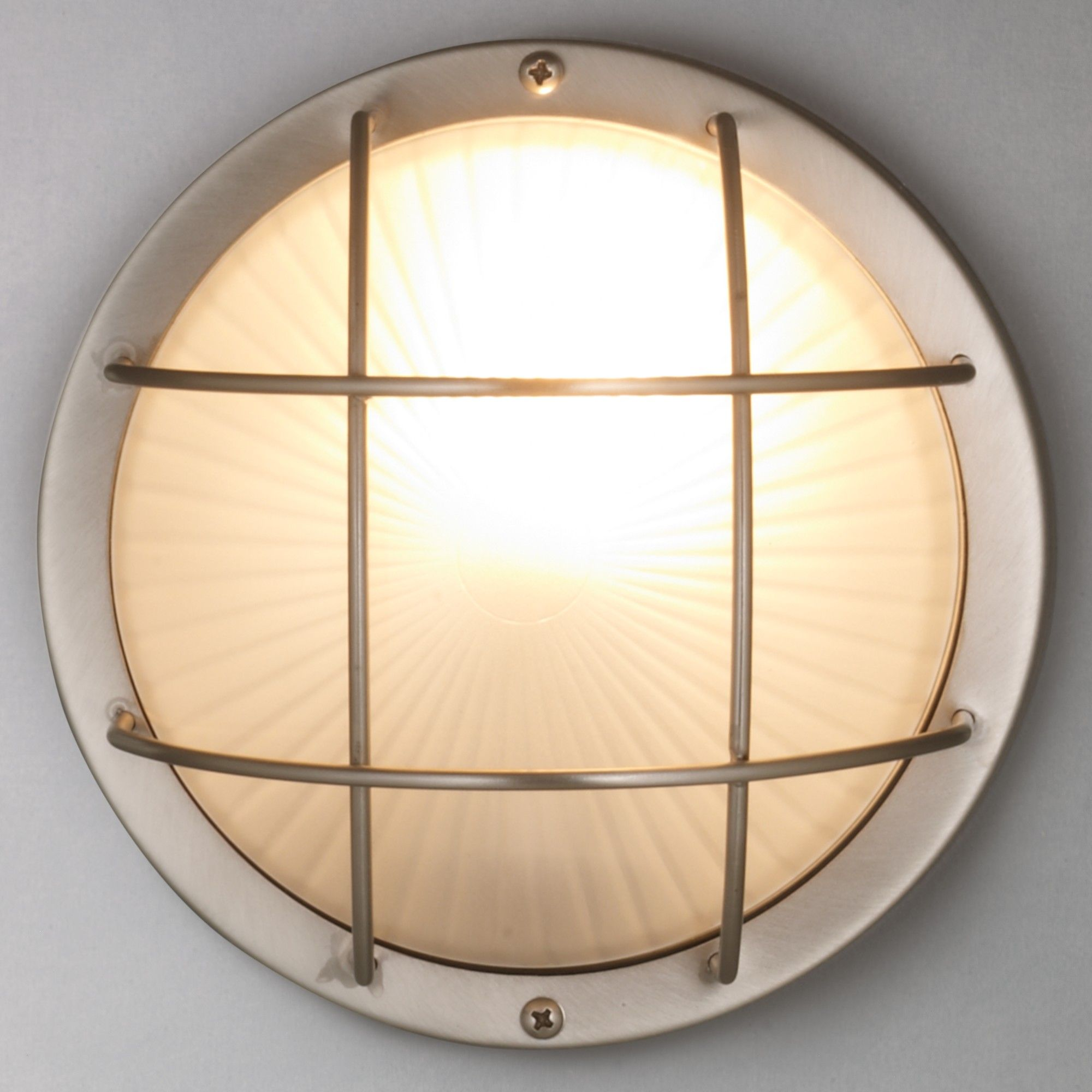 Porch Light John Lewis: John Lewis Milo Outdoor Wall Light