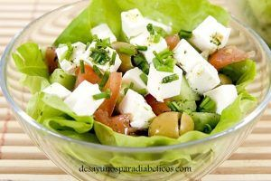 Recetas De Cocina Para Diabeticos | Recetas De Cocina Para Prediabeticos Recetas Para Diabeticos