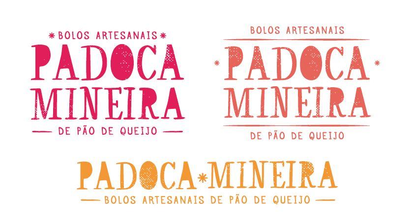 Confira meu projeto do @Behance: \u201cBranding Padoca Mineira\u201d https://www.behance.net/gallery/46300131/Branding-Padoca-Mineira