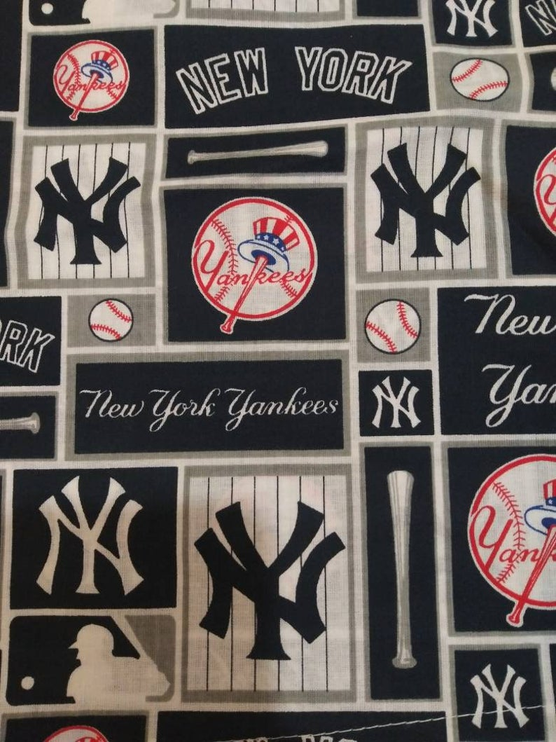 New York Yankees Activated Carbon Cloth Face Mask In 2020 New York Yankees Face Mask Yankees