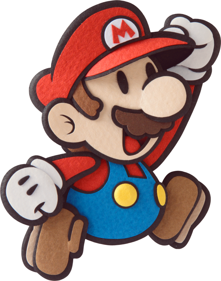 Play The Mario Kart 8 Video Game On One Of Three Wii U Consoles Inside The Level Up Curbside Gaming Trailer We Have Man Paper Mario Super Mario Art Mario Bros
