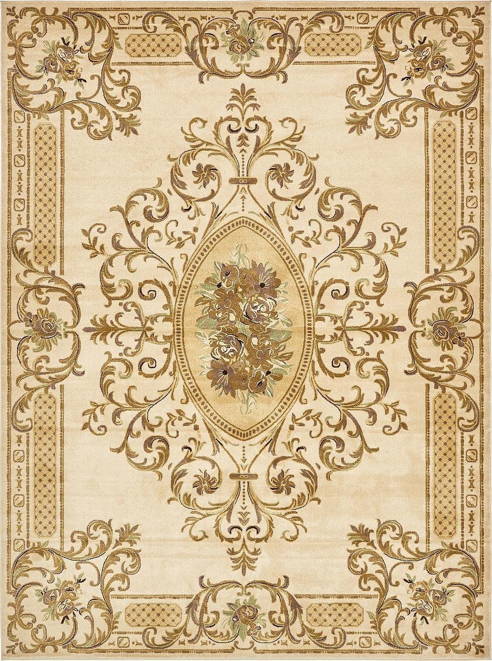 Imperial Beige Area Rug Area Rugs Beige Area Rugs Carpet Handmade