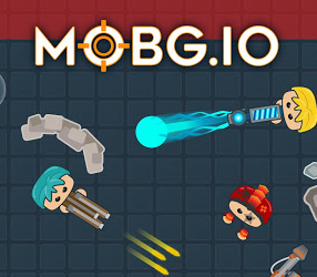 mobg.io survive battle royale apk