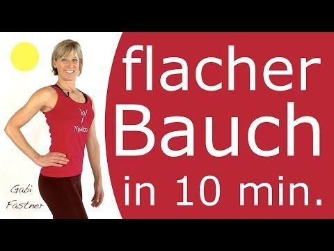 #bauch #dunne #fitness trainingsplan bauch #flacher #fortgeschrittene #für #gerate #min #ohne #taill...