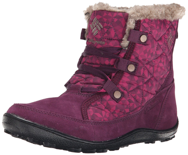 COLUMBIA Ankle boots cheap sale shopping online 8cXu7yWTOJ