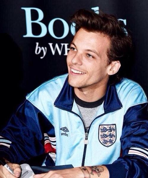 he is literally breathtaking
