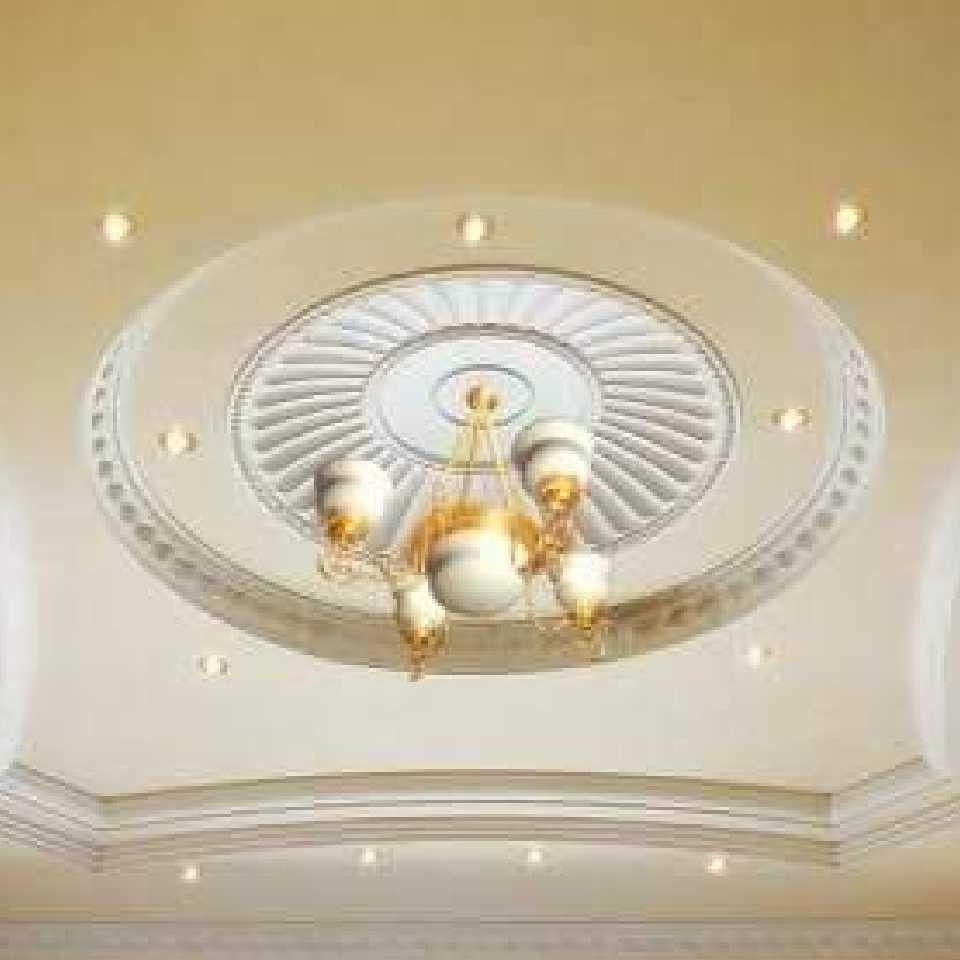 سقف معلق Ceiling Lights Ceiling Decor