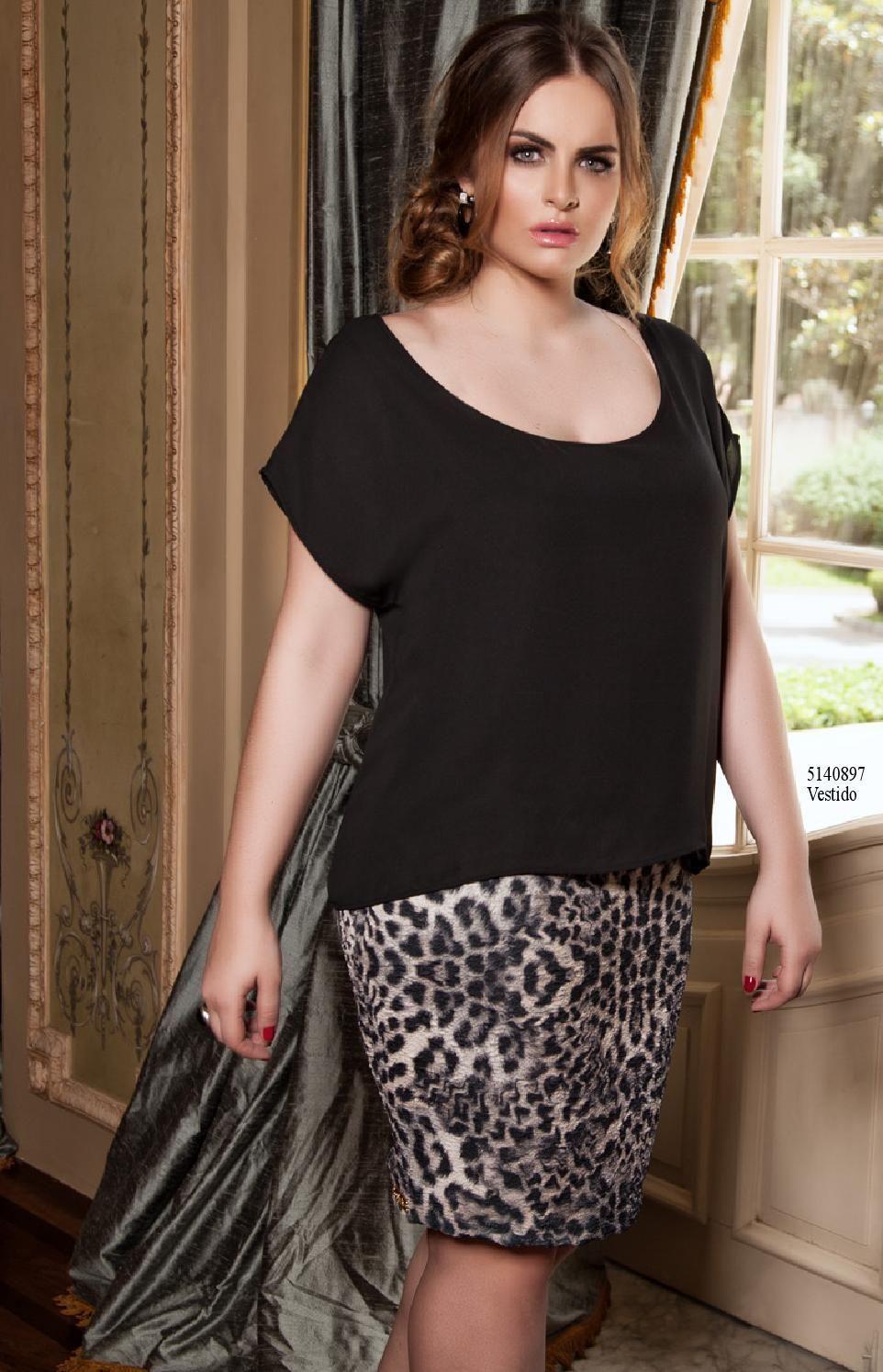12d562bb1 Realist Plus Size | Fashion | Roupas para gordinhas, Inverno, Roupas