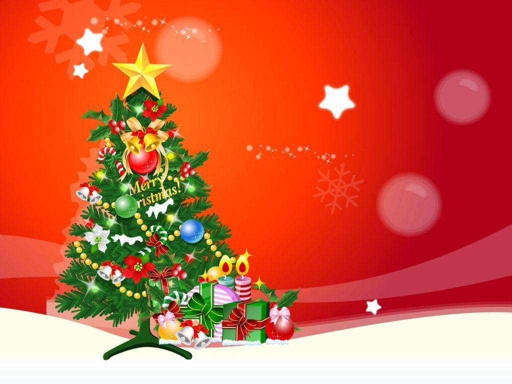 tarjetas navidad gratis para fondo de pantalla en hd hd wallpapers