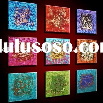 DIY Canvas Painting Ideas   canvas painting ideas  canvas painting ideas  Manufacturers in LuLuSoSo. DIY Canvas Painting Ideas   canvas painting ideas  canvas painting