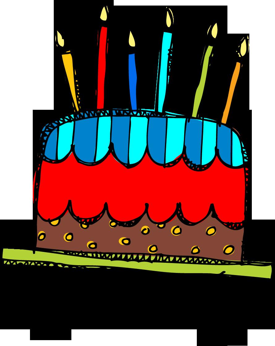 Image result for melonheadz presents Free birthday